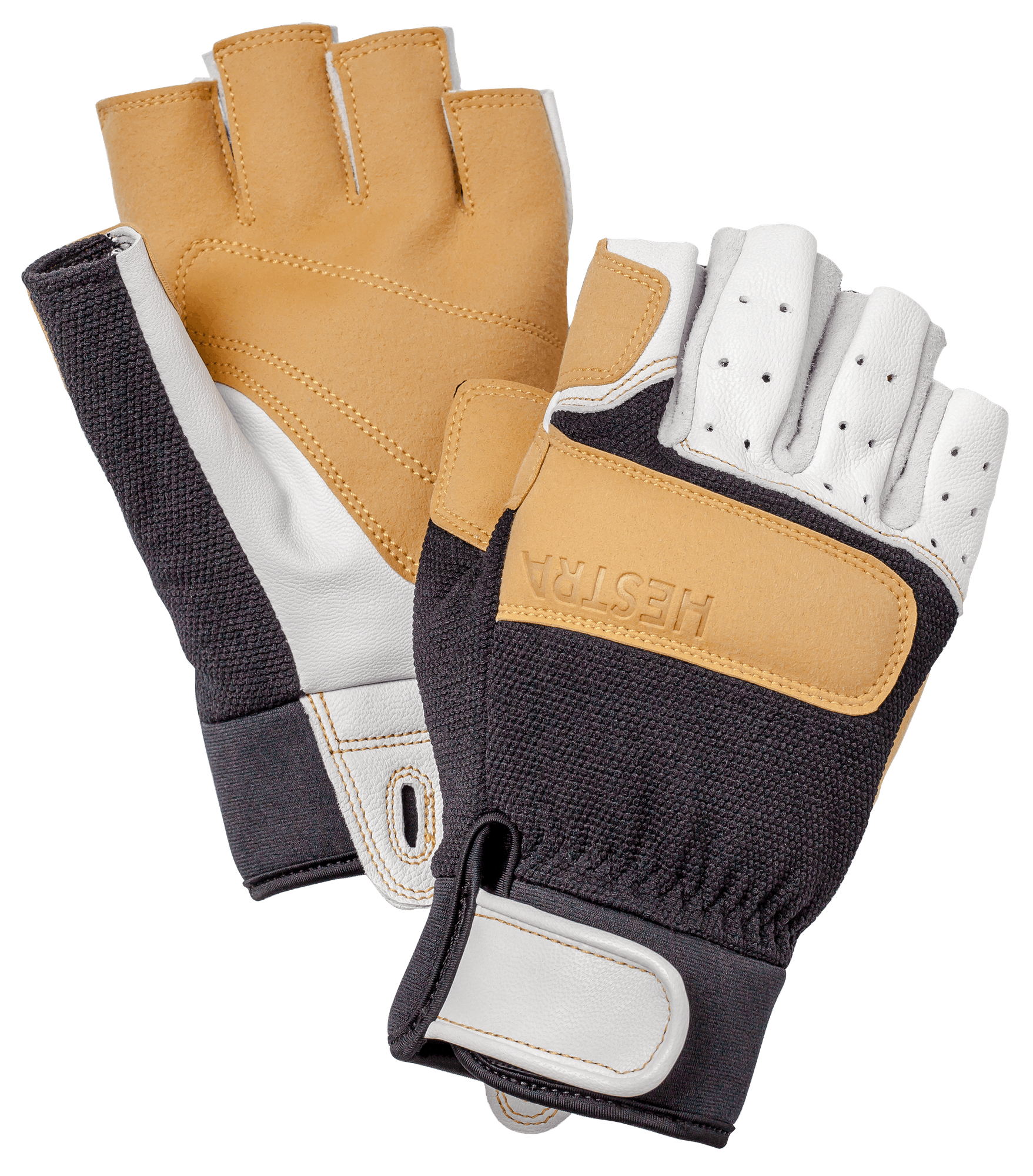 Product Assortment Hestra Gloves